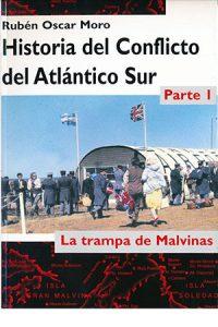 La.Trampa.de.Malvinas