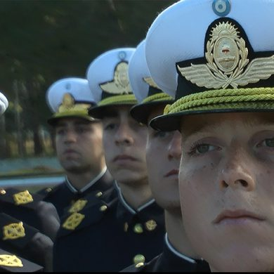 dia_del_cadete.jpg