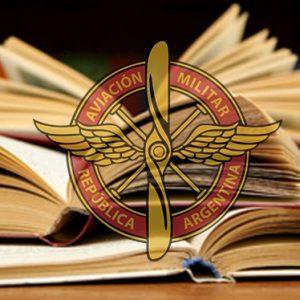 Convocatoria para Bibliotecólogo
