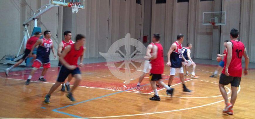 Torneo Interuniversitario de Córdoba
