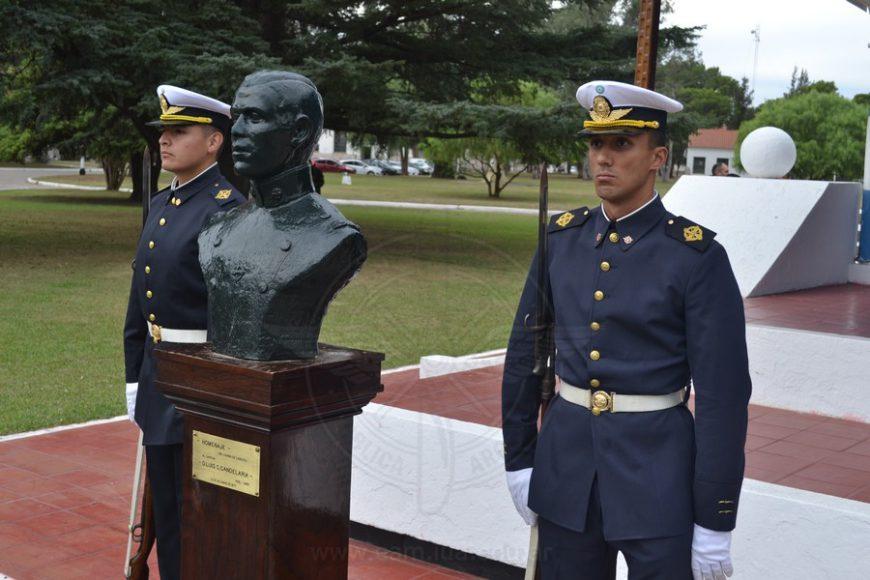 Centenario del Primer Cruce de los Andes en Avión