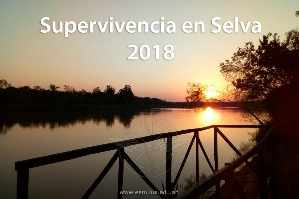 Sup-en-Selva-p.jpg