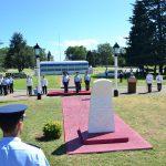 105º Aniversario del Fallecimiento de Jorge NEWBERY