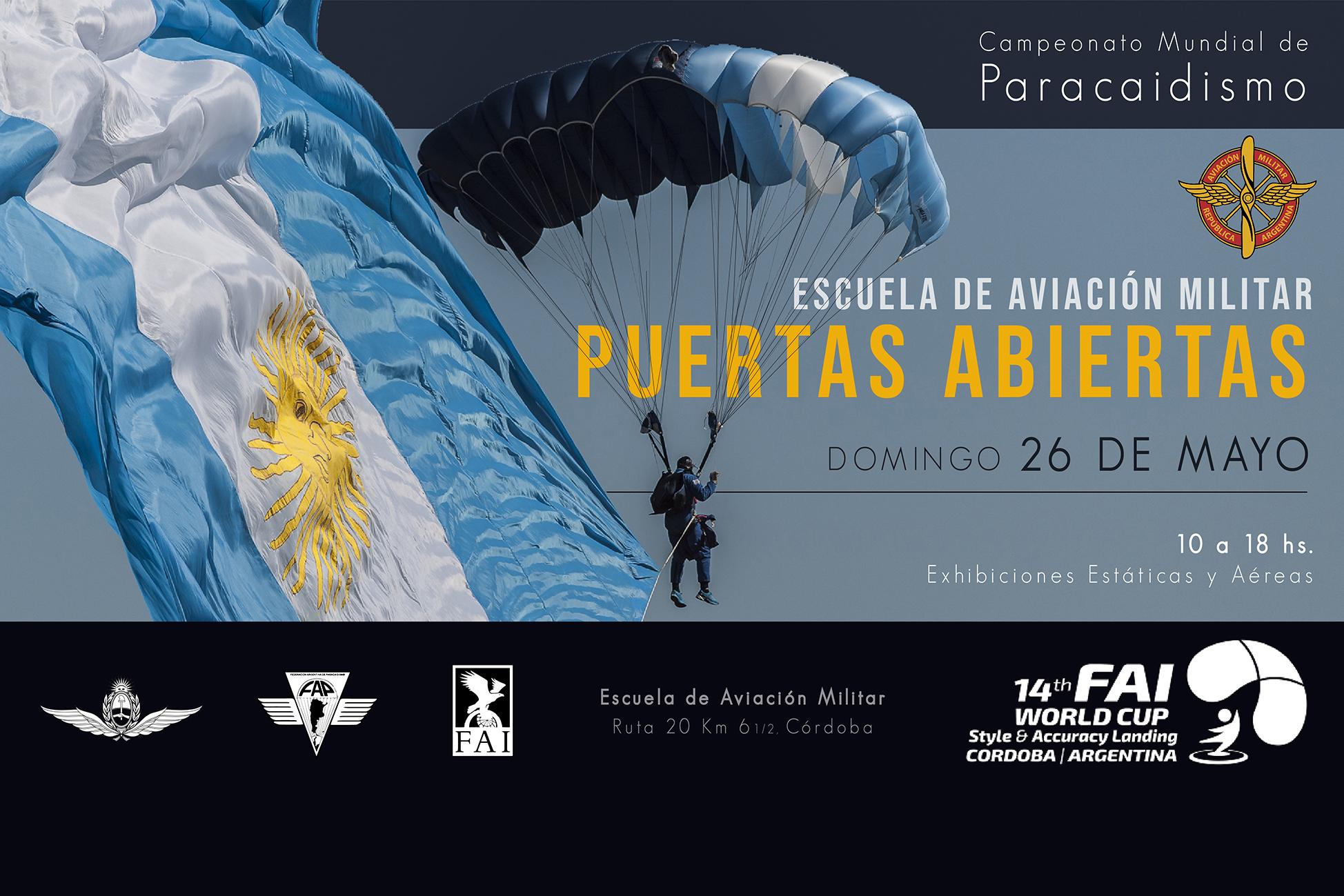 mundial-paracaidismo2.jpg