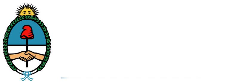 ministerio de defensa de la nacion