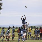 Torneo Nivelación de la Unión Cordobesa de Rugby