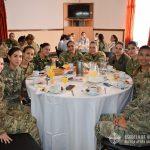 Soldados Voluntarios de la E.A.M.