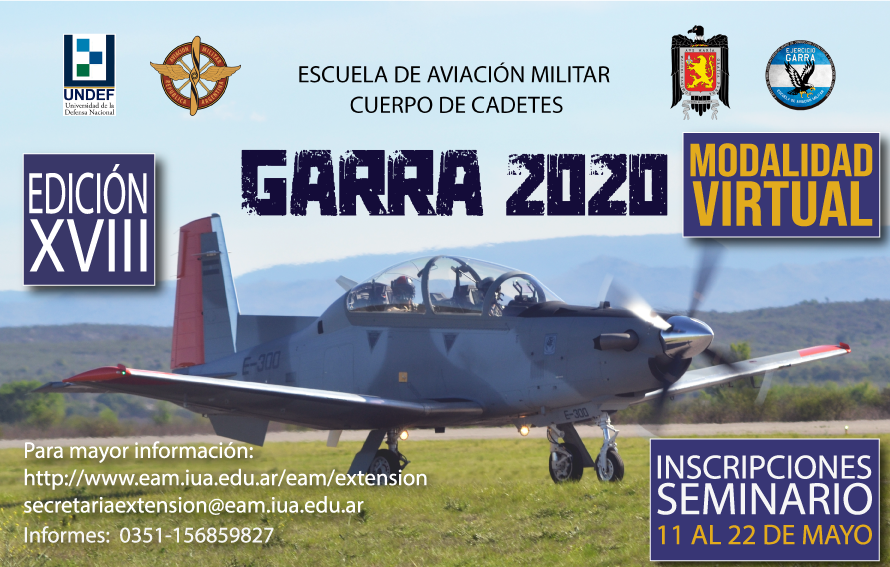 Inscripcion-seminario-garra-2020.png