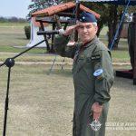 Brigadier ISAAC