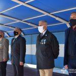 Veteranos de Guerra de Malvinas