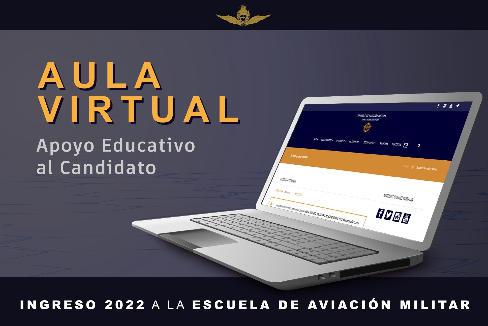 aula-virtual_index.jpg